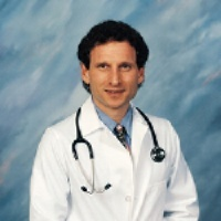 Dr. Steven Rapaport, MD - Redondo Beach, CA - undefined