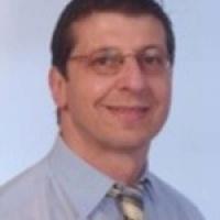 Dr. Michael Karasik, MD - Hartford, CT - undefined