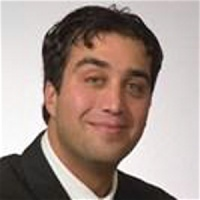 Dr. Michael Farber, MD - Hackensack, NJ - undefined