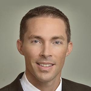 Dr. Michael J. Carlson, MD