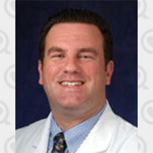 Dr. David L. Weisoly, DO