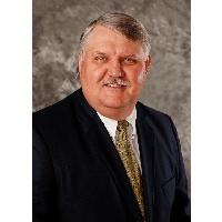 Dr. Jack Copeland, MD - Gainesville, GA - undefined