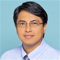 Dr. Ivan Briones, MD - McLean, VA - undefined