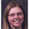 Dr. Stephanie N. Kuhlmann, DO - Wichita, KS - Pediatrics