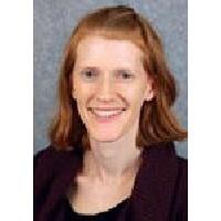 Dr. Jodi Dodds, MD - Durham, NC - undefined