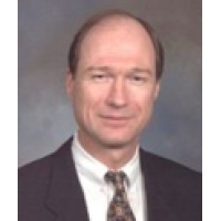 Dr. David Campbell, MD - San Diego, CA - Ophthalmology
