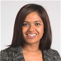 Dr. Lynn Pattimakiel, MD - Cleveland, OH - undefined