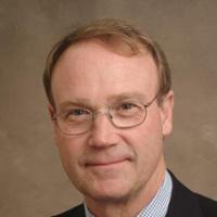 Dr. Gary B. Bokinsky, MD - Richmond, VA - Urology