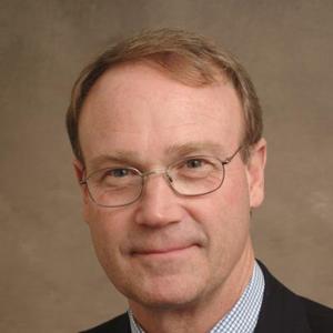 Dr. Gary B. Bokinsky, MD