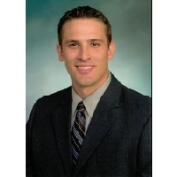 Dr. Joshua Hay, MD - North Richland Hills, TX - undefined