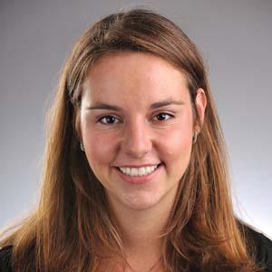 Dr. Lindsay Hines, PhD