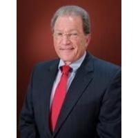 Dr. Ralph Rashbaum, MD - Plano, TX - undefined
