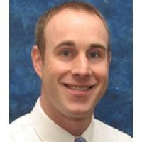Dr. Richard Guy, MD - Roseville, CA - undefined
