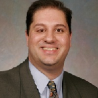 Dr. Michael Travisano, DPM - Ansonia, CT - undefined