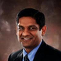 Dr. Manish Rungta, MD - Webster, TX - Gastroenterology
