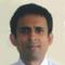 Venkata G. Budharaju, MD