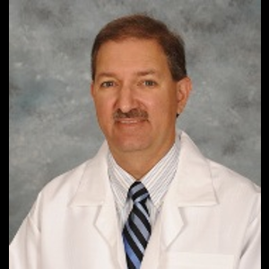 Dr. Marc J. Starer, MD