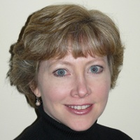 Dr. Kelly Spratt, DO - Radnor, PA - undefined