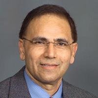 Dr. Harshinder Singh, MD - Brandon, FL - undefined