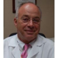 Dr. David Case, MD - Hastings On Hudson, NY - Internal Medicine