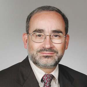 Dr. Manuel R. Otero-Cagide, MD