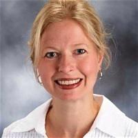 Dr. Ann McKinstry, MD - Cedar Rapids, IA - undefined