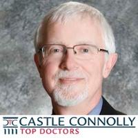 Dr. Werner Cadera, MD - Seattle, WA - Ophthalmology