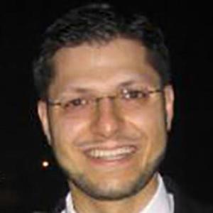Dr. Mohammed N. Elbash, MD