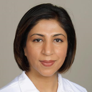 Dr. Rina N. Awan, MD