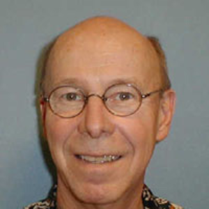 Dr. John A. Swanson, MD
