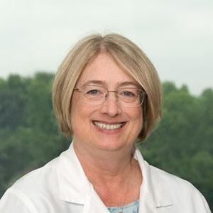 Dr. Ann K. Smith, MD