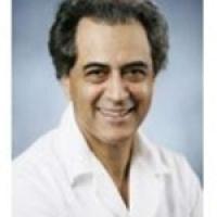 Dr. Mohsin Saeed, MD - La Jolla, CA - Diagnostic Radiology