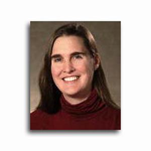 Dr. Jennifer J. Clark, MD