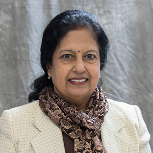 Dr. Amaravathi Balakrishnan, MD