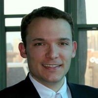 Dr. Richard L. Stiles, DDS - Des Plaines, IL - Dentist
