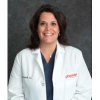 Dr. Cynthia Susedik, DO - Appleton, WI - undefined
