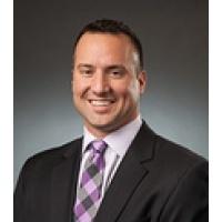 Dr. James Sanfilippo, MD - Moorestown, NJ - undefined