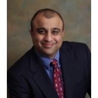 Dr. Junaid Khan, MD - Oakland, CA - undefined
