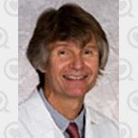 Dr. John Finn, MD - Los Angeles, CA - Diagnostic Radiology