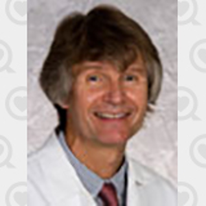Dr. John P. Finn, MD - Los Angeles, CA - Diagnostic Radiology