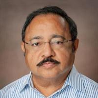 Dr. Jayanti Panchal, MD - Ocala, FL - undefined