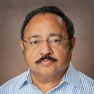 Dr. Jayanti J. Panchal, MD