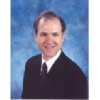 Dr. Brian Blackburn, MD - Mooresville, NC - undefined