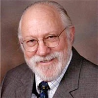 Dr. John Weed, MD - Rockdale, TX - Family Medicine