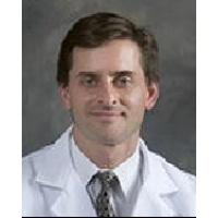 Dr. Thomas Moskal, MD - Lakeland, FL - undefined