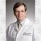 David R. Musselman, MD