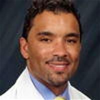 Dr. Roderic Woodson, MD - Atlanta, GA - undefined