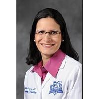 Dr. Christina Segovia, MD - Detroit, MI - undefined