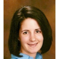 Dr. Michelle Daniels, MD - North Kansas City, MO - undefined