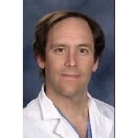 Dr. Stuart Boreen, MD - Bethlehem, PA - undefined